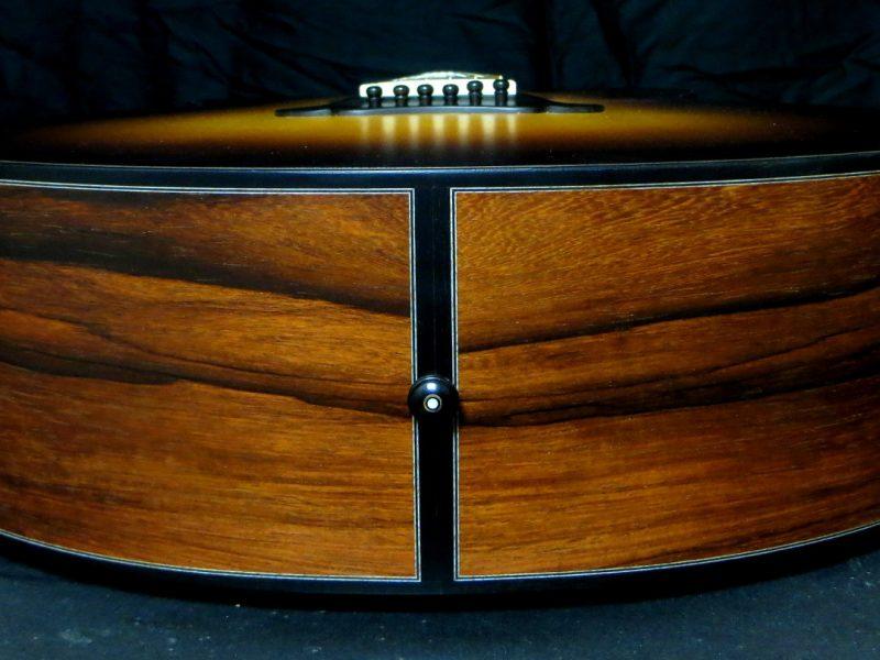 jumbo-bariton-madagascar-large-