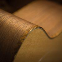 Jumbo Baritone - Background
